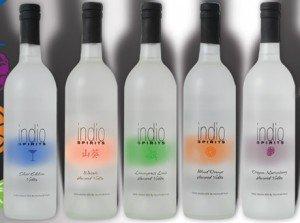 indio-vodkas