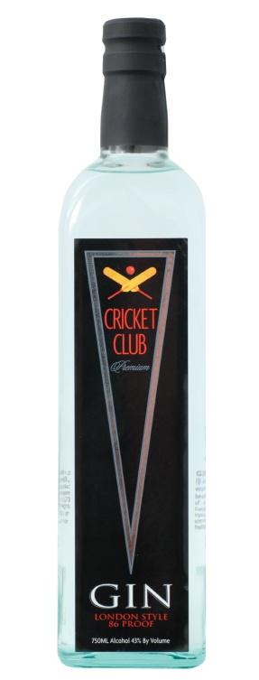 cricket-club-gin