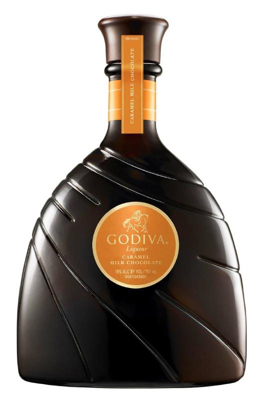 godiva-caramel-milk-chocolate
