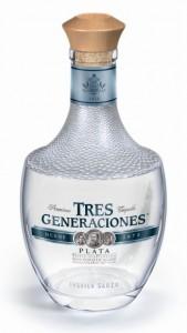 tres-generaciones-plata