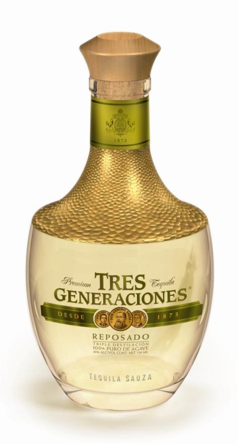 tres-generaciones-reposado-tequila