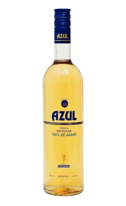 azul-reposado-tequila