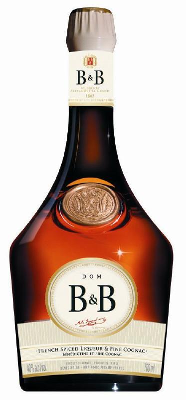 bb-liqueur