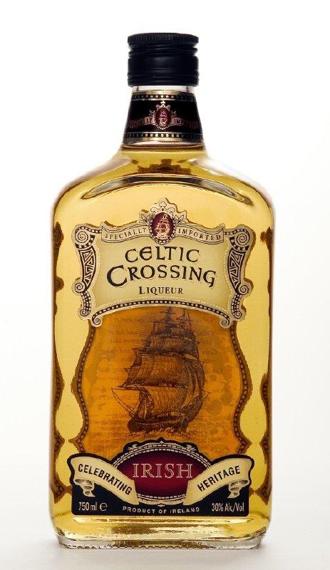 celtic-crossing