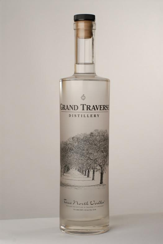 grand-traverse-true-north-vodka