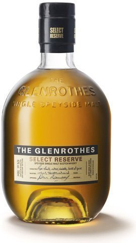the-glenrothes-select-reserve