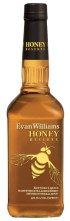 https://i0.wp.com/www.drinkhacker.com/wp-content/uploads/2009/09/evan-williams-honey-reserve.jpg?resize=70%2C221