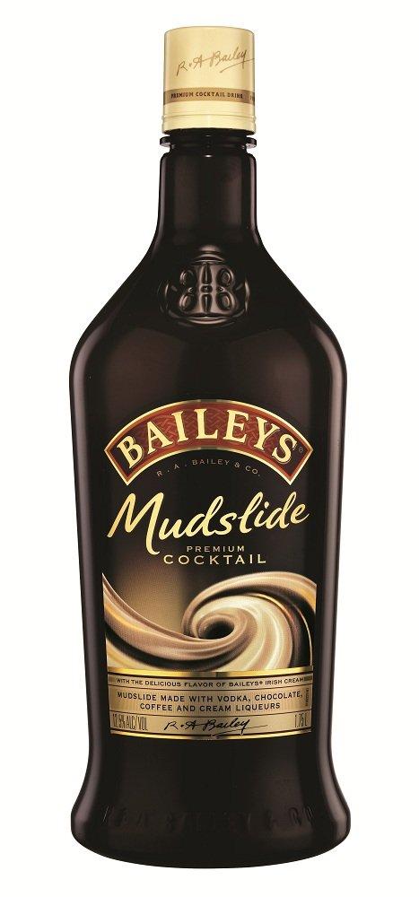 Baileys Mudslide