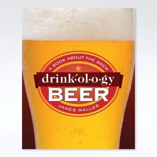 Drinkology Beer