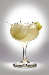 Speyside cocktail