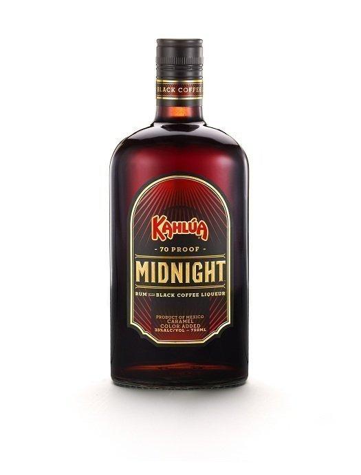 kahlua midnight