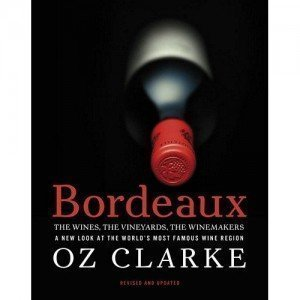 bordeaux oz clarke