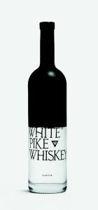 white pike whiskey.