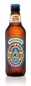 Newcastle_Bombshell