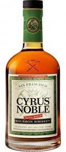 Cyrus-Noble-Bottle