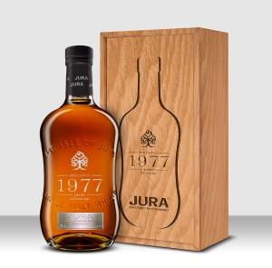 jura 1977