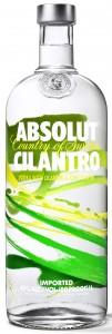 Absolut_Cilantro_1L_white