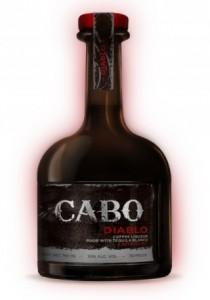 Cabo-Diablo