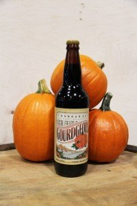 in-bottle-with-pumpkins