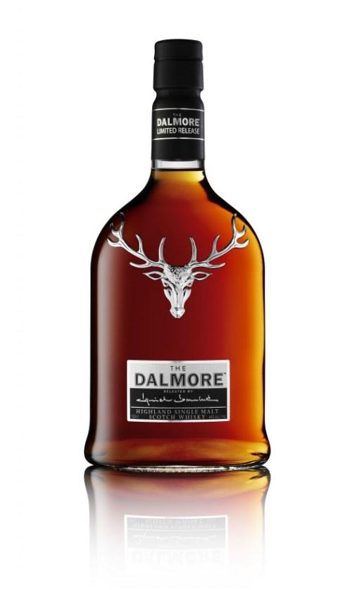 Dalmore Daniel Boulud
