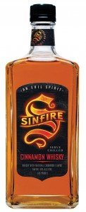 SinFire _New_Bottle
