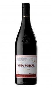 Vina Pomal Reserva_NV_HR