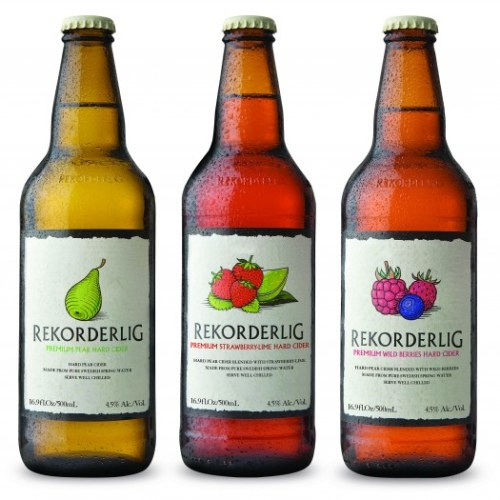 rekorderlig 3_Bottle_Lock up_USA_Blended