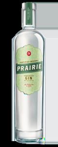 Prairie_Gin