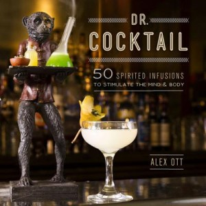 dr cocktail