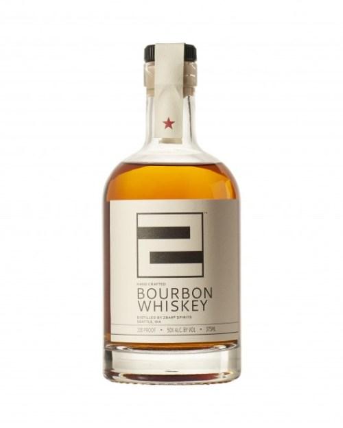 2bar_bourbon