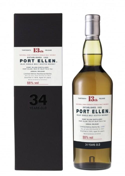 Port_Ellen_34yo_2013_High Res