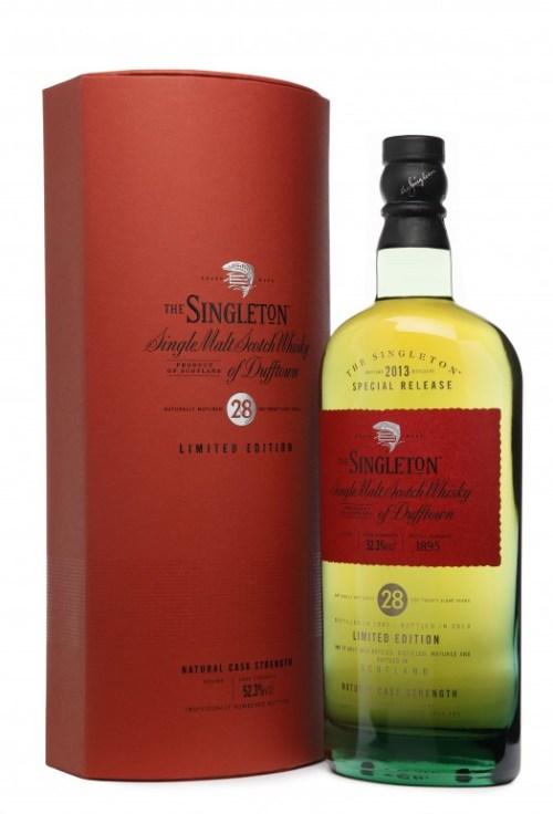 Singleton 28_bottle&box_High Res
