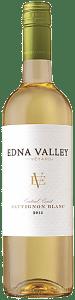 Edna Valley Vyd 2013 Central Coast Sauv Blanc 750ml - New