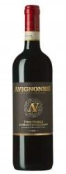 avignonesi nobile2011