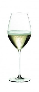 Riedel Veritas Champagne_White_With_Wine
