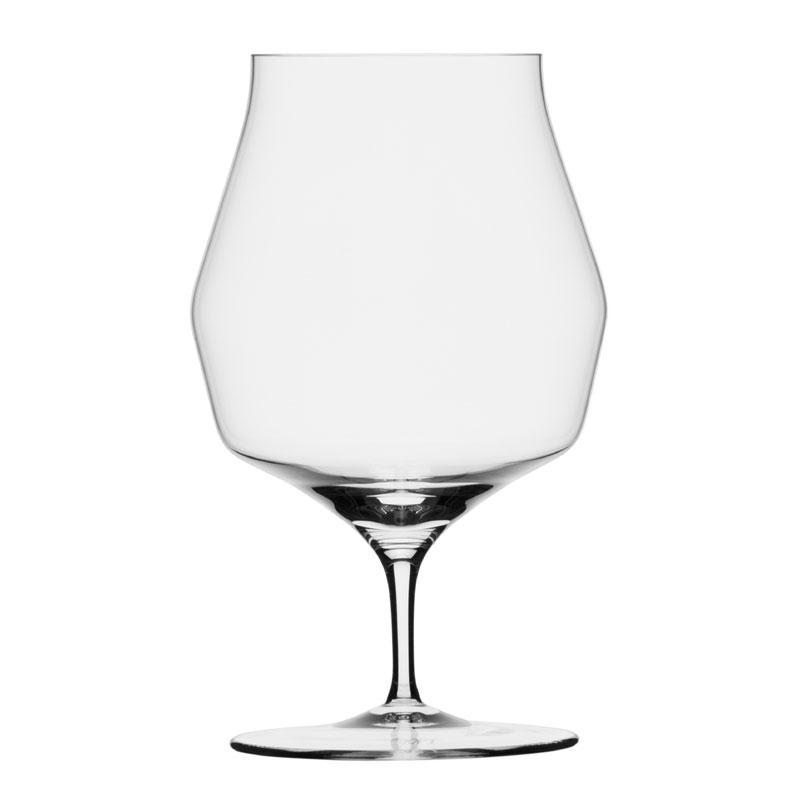MarkThomas Double Bend MT Selection Glassware