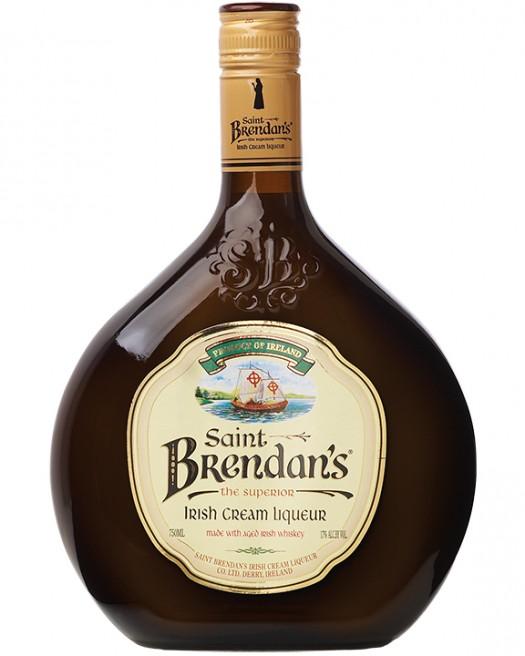 ST-BRENDANS-IRISH-CREAM-750ML-34-PROOF-65F16-750ML