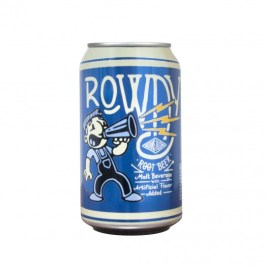 rowdy-root-beer-can