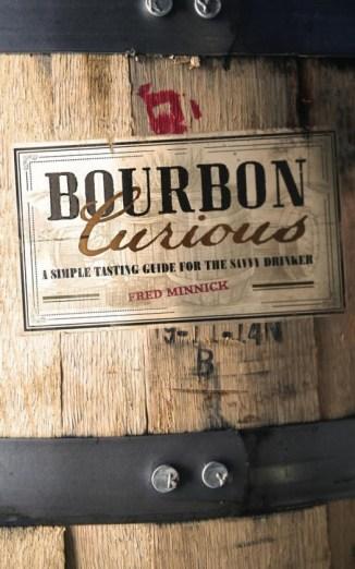 bourbon_curious