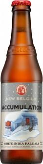 new belgium Accumulation_12oz_Bottle