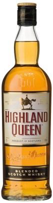 highland_queen__68997_orig