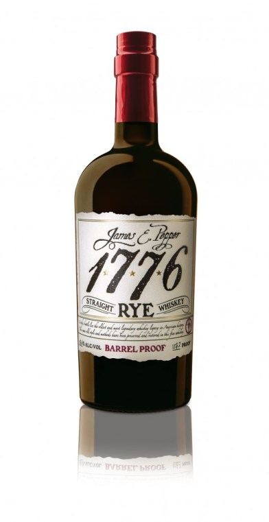 1776_RYE_BARREL_PROOF