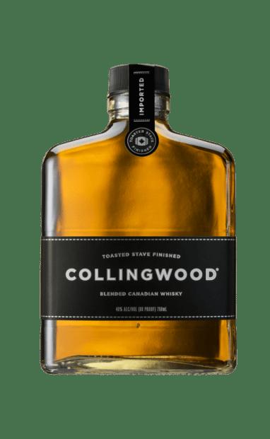 Collingwood_6h