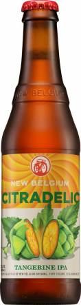 new belgium Citradelic_12oz_Bottle.pg