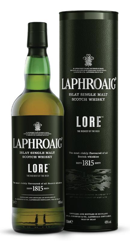 Laphroaig_Bottle and Tube_LORE_