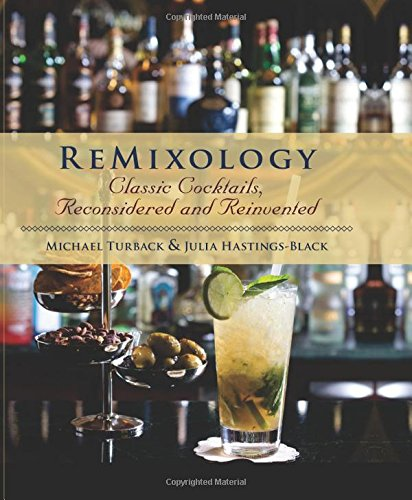 remoxology