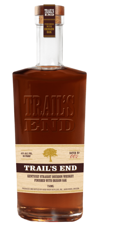 TrailsEnd_Batch002_bottle_final