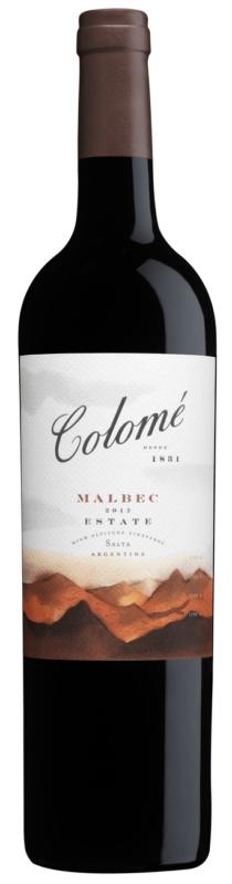 Colome_Estate_Malbec_2013