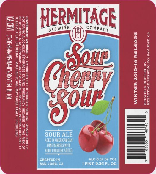 hermitage-brewing-sour-cherry-sour