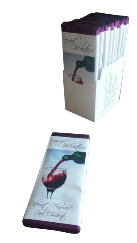 vineyard-chocolates